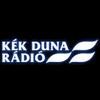 Kek Duna Radio Esztergom FM 92.5