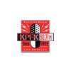 KPFK 90.7 radio online