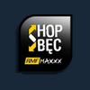 RMF MAXXX Hop B.C