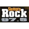 Siempre Rock 97.5 Nghe radio