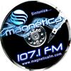Magnetica FM 107.1