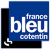France Bleu Cotentin 100.7 radio online
