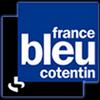 France Bleu Cotentin 100.7