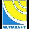 Mutiara FM 95.7 radio online