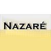 Rádio Nazaré 91.3