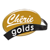 Chérie Golds