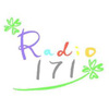 Radio 171 radio online