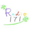 Radio 171 online television