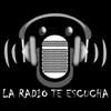 La Radio Te Escucha 88.5 radio online