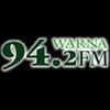 Warna FM 94.2 radio online