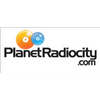 Radio City 91.1 radio online