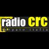 Radio CRC Targato Italia 92.8 online television
