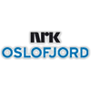 NRK Oslofjord