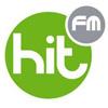 Hit FM 106.7