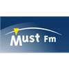 Must FM 87.6 online television