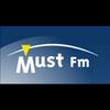 Must FM 87.6 radio online