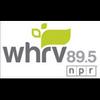 WHRV 89.5
