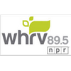 WHRV 89.5 radio online