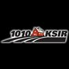 Farm Radio 1010 radio online