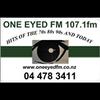 One Eyed Fm 107.1
