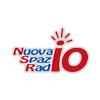 Nuova Spazio Radio 88.1