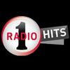 Radio 1 Bergen 97.1 radio online