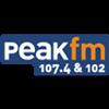 Peak FM 107.4