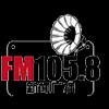 Yunnan  News Radio 576