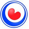 Omrop Fryslan Radio 92.2 radio online