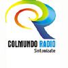 Colmundo Radio 1040