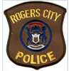 City of Rogers Police and Fire radio online