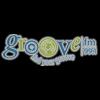 Groove FM 99.1