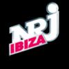 NRJ Ibiza online television