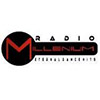 Radio Millenium - Eternal Dance Hits radio online