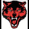 WolfBytes Radio radio online