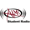 Aims Student Radio online television