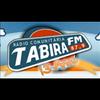 Rádio Tabira FM 87.9