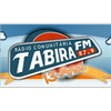 Rádio Tabira FM 87.9 radio online