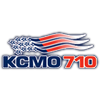 KCMO 710 online television