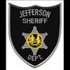 Jefferson County Police Dispatch