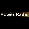 Power Radio 91.8 online television