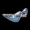 News Talk 1380