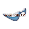 News Talk 1380 radio online