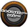 Booster FM 89.1 online television