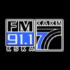 KSKA 91.1
