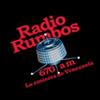 Radio Rumbos 670 radio online
