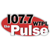 The Pulse 107.7 radio online