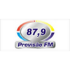 Rádio Provisão FM 87.9