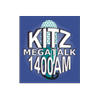 KITZ 1400 radio online