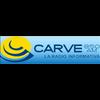 Carve 850 online television